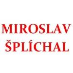 Šplíchal Miroslav - autobusová doprava – logo společnosti