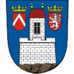 Městský úřad Mladá Vožice – logo společnosti