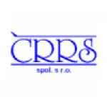 ČRRS, spol. s r.o. – logo společnosti