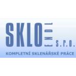 SkloEndl s. r. o. (pobočka Český Krumlov) – logo společnosti