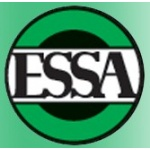 ESSA, spol. s r.o. České Budějovice – logo společnosti