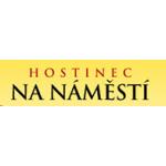 HOSTINEC NA NÁMĚSTÍ – logo společnosti