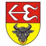 Město Plumlov – logo společnosti