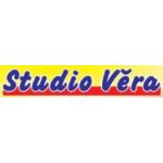 Studio Věra - Věra Miklová – logo společnosti