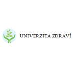 Červinková Ivana, Ing. - Univerzita zdraví – logo společnosti