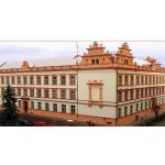Základní škola a mateřská škola Prostějov, Kollárova ul. 4 – logo společnosti