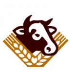 Zemědělské družstvo Bernartice – logo společnosti