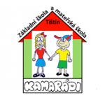 ZŠ a MŠ Tištín – logo společnosti