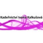 Kalkušová Ivana – logo společnosti