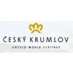Město Český Krumlov - Infocentrum Český Krumlov – logo společnosti