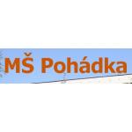 MŠ Pohádka – logo společnosti