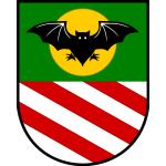 Obec Dolní Hořice – logo společnosti
