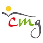 Cyrilometodějské gymnázium, základní škola a mateřská škola v Prostějově – logo společnosti