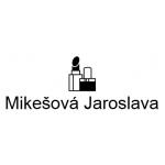 Mikešová Jaroslava – logo společnosti