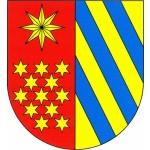 Obecní úřad Sudoměřice u Bechyně – logo společnosti