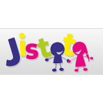 Střední škola, základní škola a mateřská škola JISTOTA, o.p.s. – logo společnosti