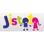 Mateřská škola JISTOTA, o.p.s. – logo společnosti