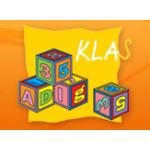 Základní škola a mateřská škola Klas s.r.o. – logo společnosti