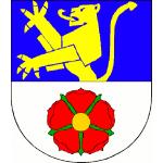 Obecní úřad Dražice – logo společnosti