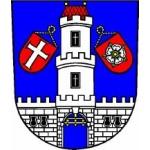 Městský úřad Strakonice – logo společnosti