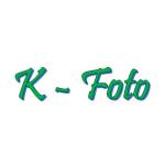 Kokrda Václav, Ing. - K - FOTO – logo společnosti