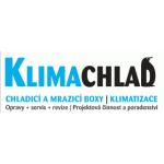 LADISLAV DRÁBEK KLIMACHALD – logo společnosti
