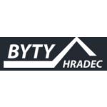 Staněk Pavel - BYTY HRADEC – logo společnosti