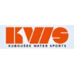 Kuboušek Water Sports CZ s.r.o. – logo společnosti