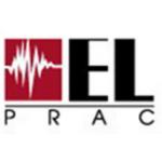 ELPRAC spol. s r.o. – logo společnosti