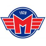 ČEZ Motor České Budějovice – logo společnosti