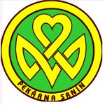K III, spol. s r.o. – logo společnosti