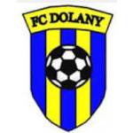 FC Dolany – logo společnosti