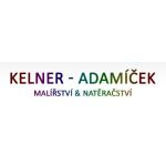 Adamíček Zbyněk - malířství a natěračství – logo společnosti