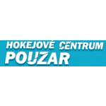 HC ČESKOBUDĚJOVIČTÍ LVI, z.s. – logo společnosti