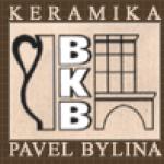 BKB KERAMIKA – logo společnosti