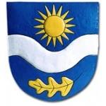 Město Planá nad Lužnicí – logo společnosti
