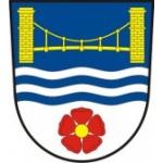 Úřad městyse Stádlec – logo společnosti