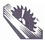 Novotný Jan - truhlářství – logo společnosti