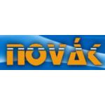 Novák Pavel - Novak.pisecko.com – logo společnosti
