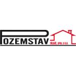 POZEMSTAV TŘEBÍČ, spol. s r. o. – logo společnosti