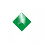 Jihozápadní dřevařská a.s. – logo společnosti