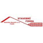 Stanislav Bourek s.r.o. – logo společnosti