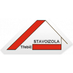 STAVOIZOLA s.r.o. – logo společnosti