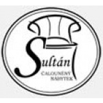 Nábytek Sultán s.r.o. – logo společnosti
