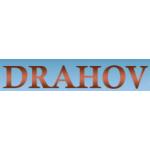 Obec Drahov – logo společnosti