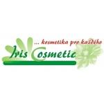 Citoplast s.r.o. - Iris Cosmetic – logo společnosti
