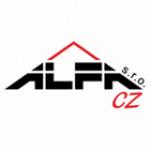 ALFA CZ s.r.o. – logo společnosti
