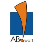 AB watt, spol. s r.o. – logo společnosti