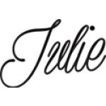 JULIE - Denní stacionář pro seniory JULINKA - mateřská škola logopedická – logo společnosti