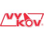 VYKOV STEEL s.r.o. – logo společnosti